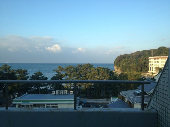 Photo of Hotel Ginsui Shirahama-cho