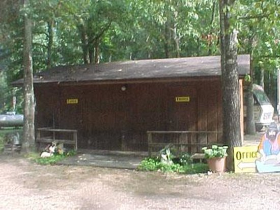 Photo of Miners' Camping & Rock Shop Murfreesboro