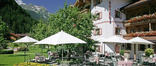 Photo of Gutshof zum Stillupper Mayrhofen