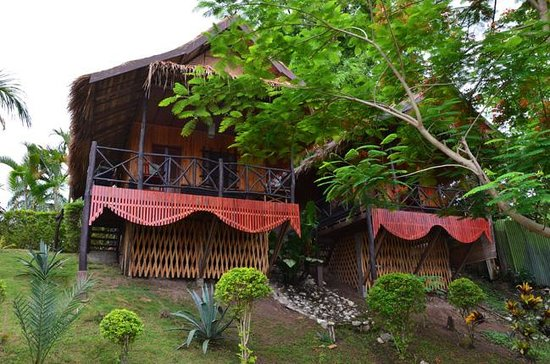 Thongbay Guest House
