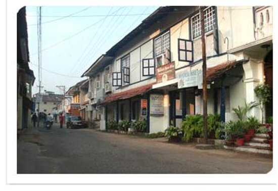 Photo of Walton's Home Stay Kochi