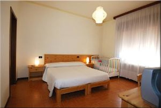 Bed and Breakfast Canziane