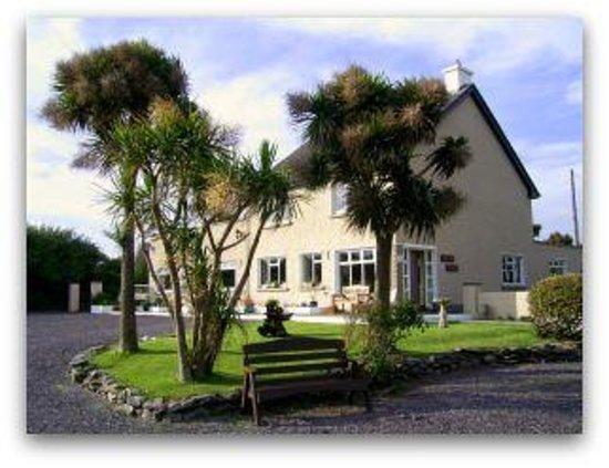 Ballymore House Bed & Breakfast