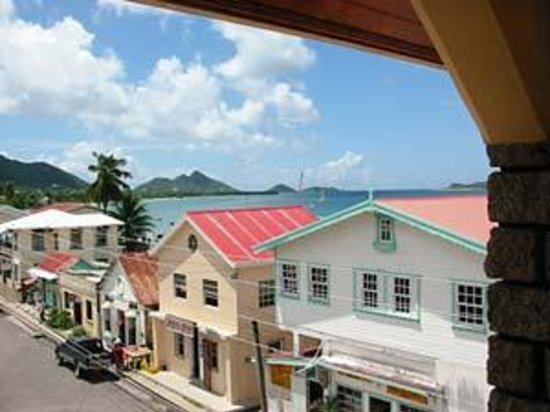 Photo of Ade's Dream Carriacou
