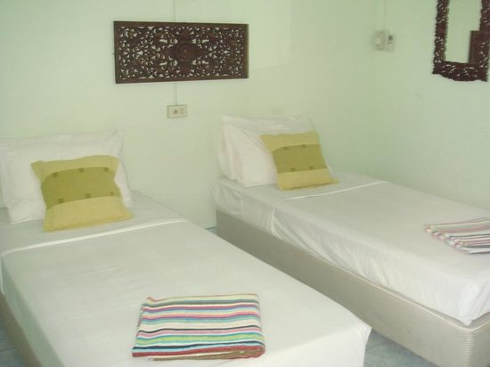 Photo of Good Dream Guesthouse Krabi