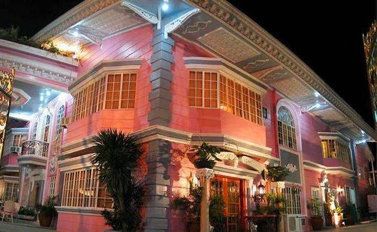 Photo of Europa Mansionette Inn Mandaue
