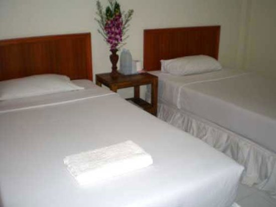 Photo of Orchids Guest House Chiang Rai
