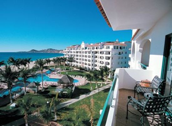 Photo of Worldmark Coral Baja San Jose Del Cabo