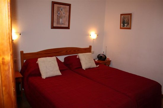 Photo of Roc Portanova Apartments Calvia