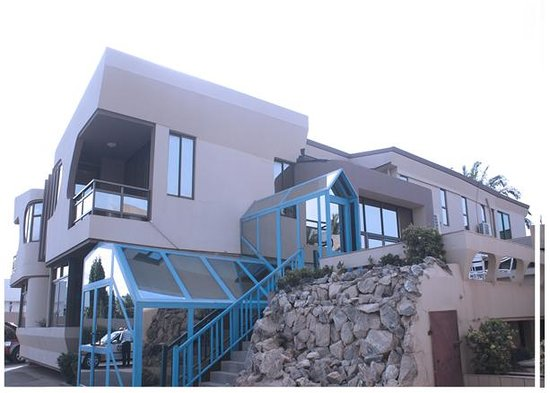 Photo of The Cottage Accra