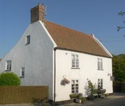 Photo of The White Cottage Holt