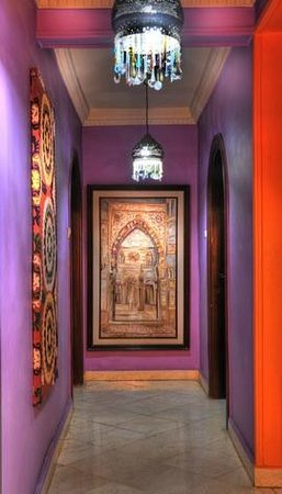 Photo of Le Riad Hotel De Charme Cairo