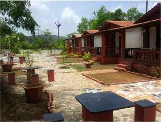 Photo of Heritage Villas Lonavla