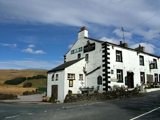 Moorcock Inn