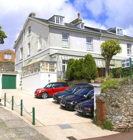 Photo of Beverly Lodge Torquay
