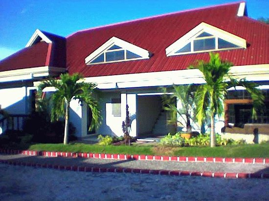 Photo of Hidden Coral Divers Club Panglao
