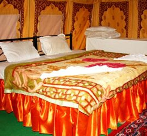 Photo of Mehar Adventure Safari Camps Jaisalmer