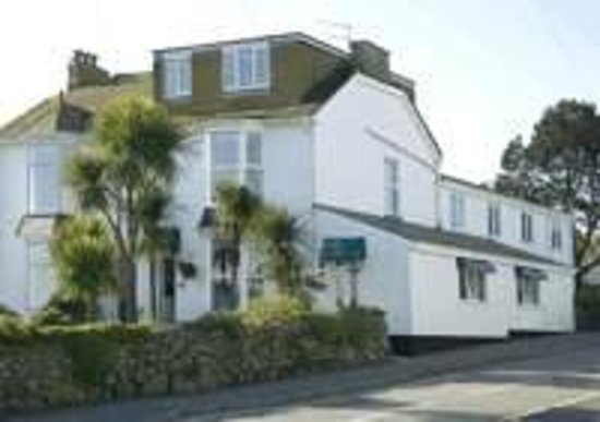 Penlee Bed & Breakfast