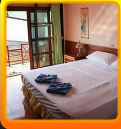Photo of A1 Island Guesthouse Patong