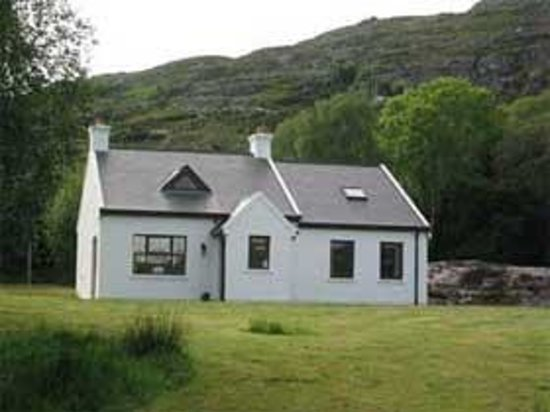 Photo of Hungry Hill Lodge Crookhaven