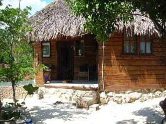 Photo of Homerscove Bungalow Negril
