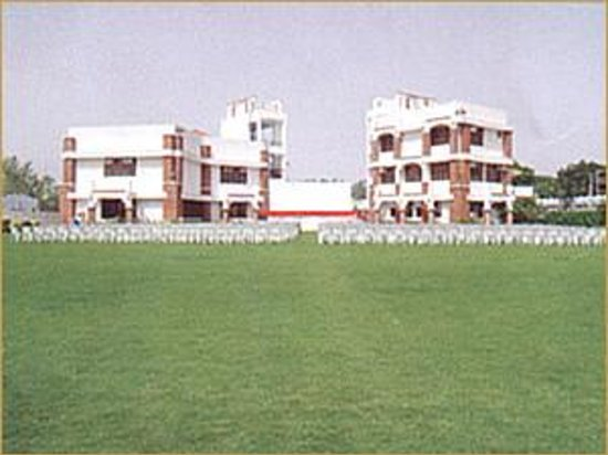 Photo of Prakruti Resort Vadodara
