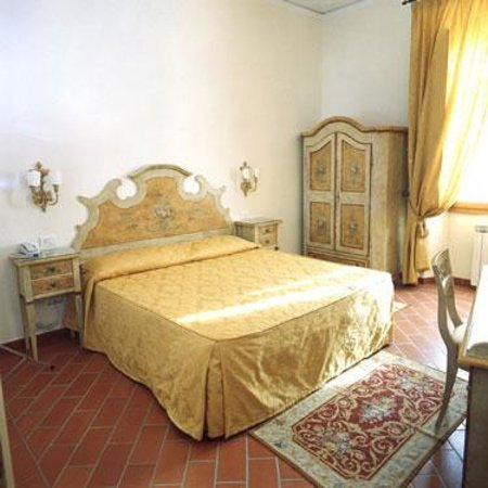 Photo of Hotel Europa Arezzo