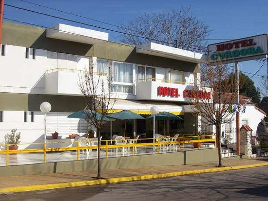 Photo of Hotel Cordoba Villa Carlos Paz