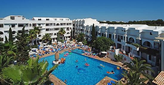 Photo of Sol Cala d&#39;Or Apartments