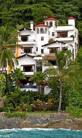 Photo of Casa Carole Puerto Vallarta