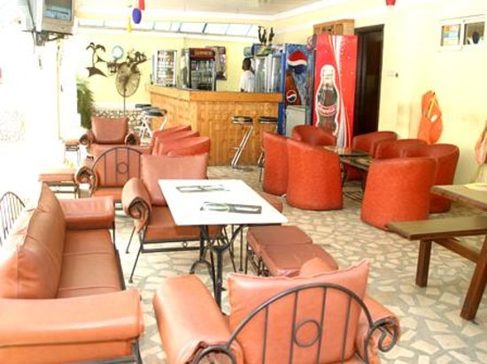 Photo of Excalibur Benin Hotel Benin City