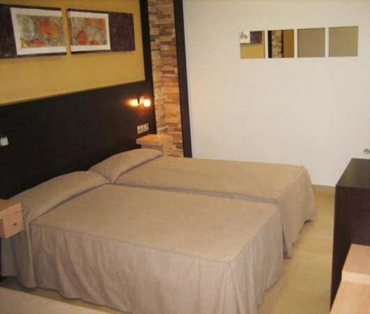 Photo of Hostal Plaza Ruiz Ceuta