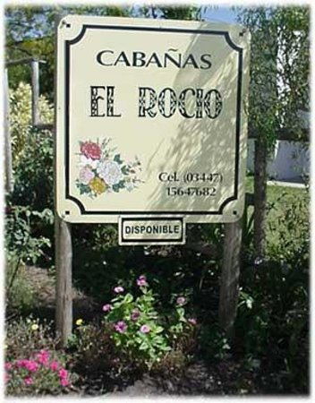 Photo of Cabañas El Rocio Colon