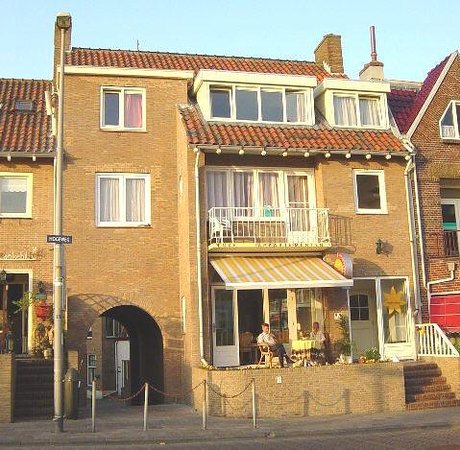 Hotel Noordzee