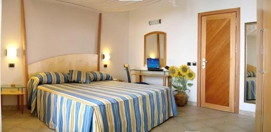 Photo of Hotels San Giorgio Savoia Bellaria