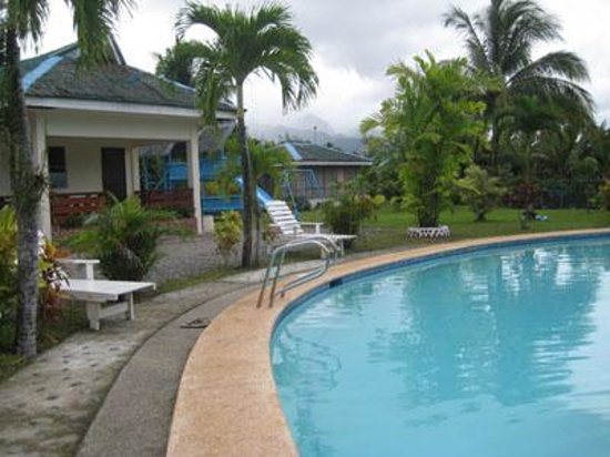 Photo of Lgs Scandinavia Resort Leyte