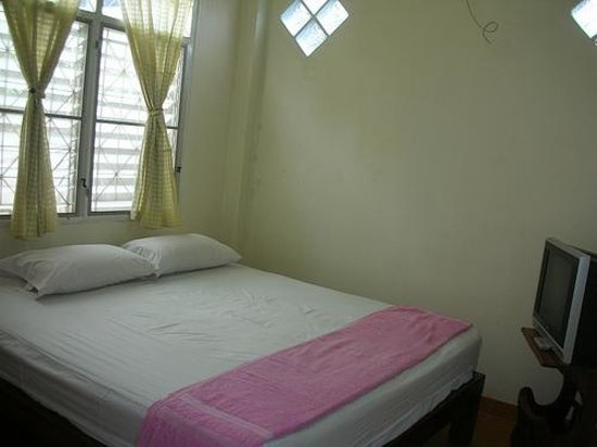 Photo of Maesot Guest House Mae Sot