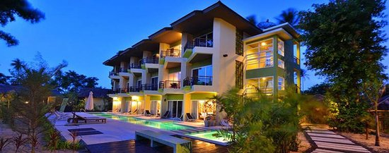 Photo of Panalee Resort Ko Samui
