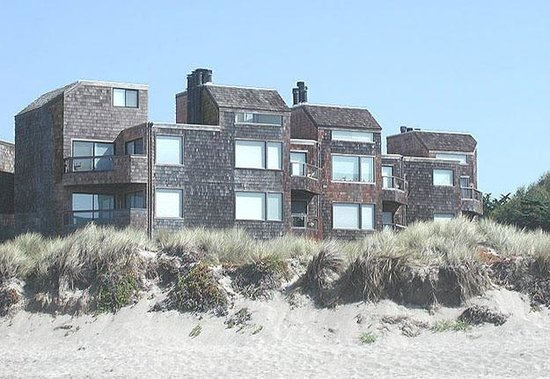 Photo of Pajaro Dunes Condominiums Watsonville