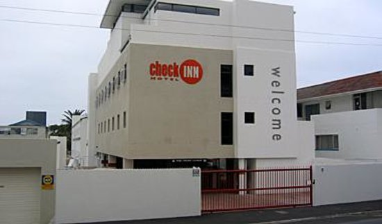Photo of Check Inn Sea Point