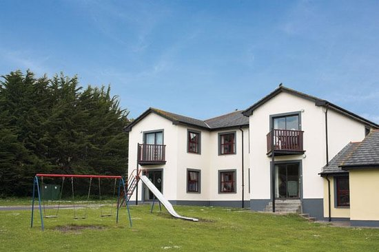 Photo of Pebble Beach Holiday Homes Waterford