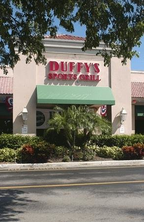 Duffy S Sports Grill West Palm Beach Villages 721