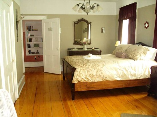 Photo of Stones Corner Bed And Breakfast Pictou