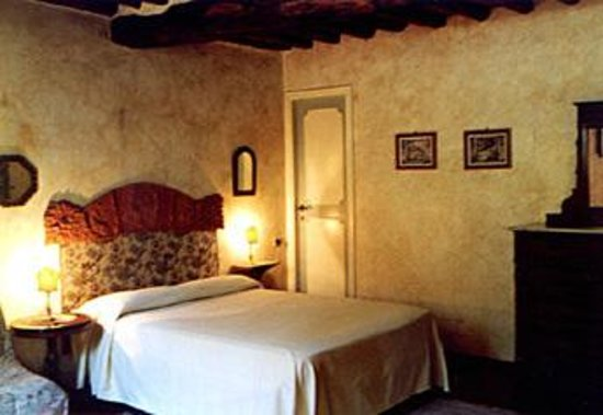 Photo of Locanda Linando II Bed & Breakfast Florence