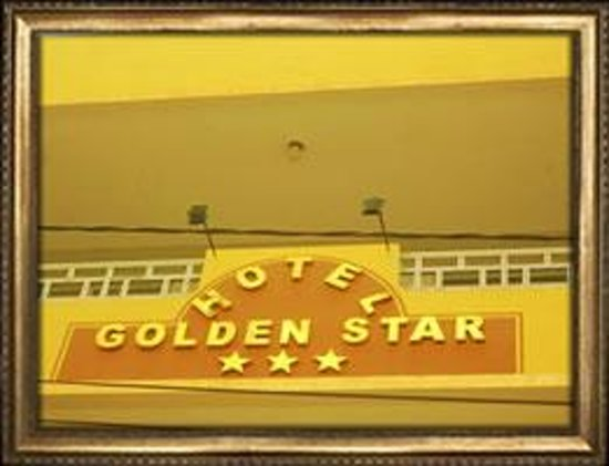 Photo of Hotel Golden Star Iquitos