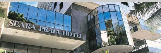 Photo of Seara Hotel Monterrey