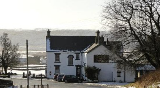 Photo of Langdon Beck Hotel Forest-in-Teesdale