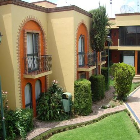 Photo of Villa Capri Morelia