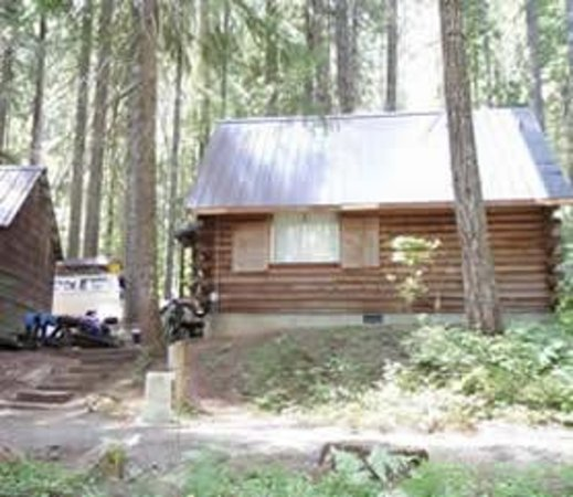 Wonderful Mountaindale Cabins U0026 Rv Resort #3: Clear Lake Resort