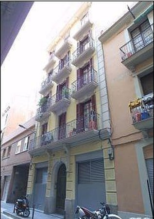 Photo of Sweet Bcn Home 2 Barcelona